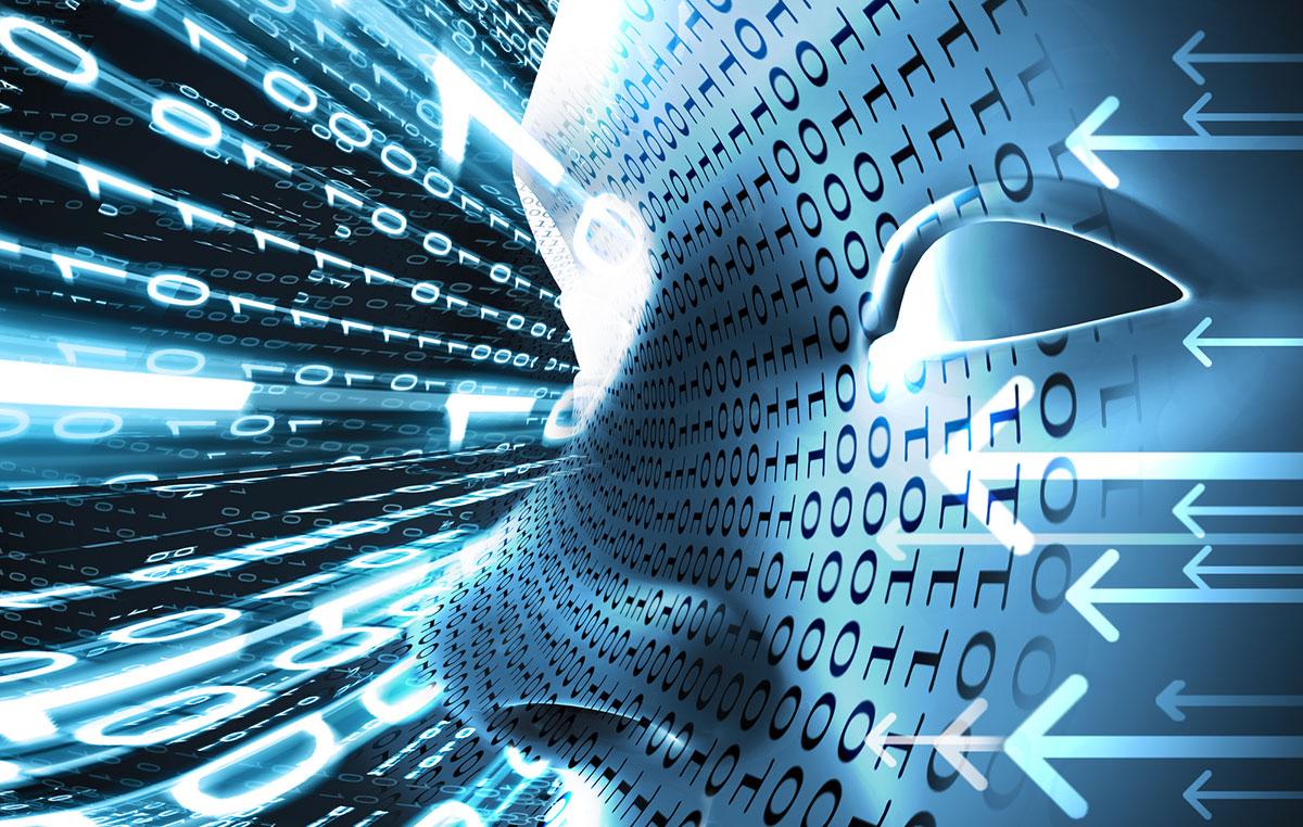 Transferencia-tecnologia2