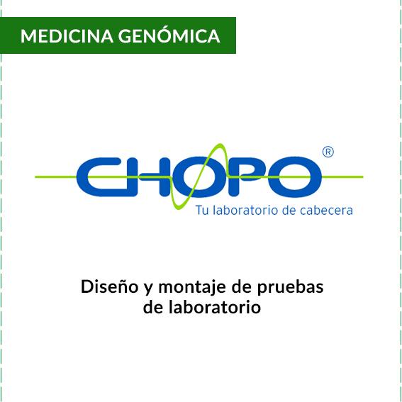 CLIENTES-CHOPO