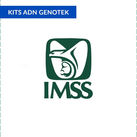 CLIENTES-IMSS