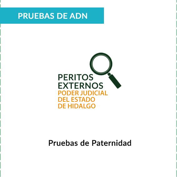 CLIENTES-PERITOS-1-2