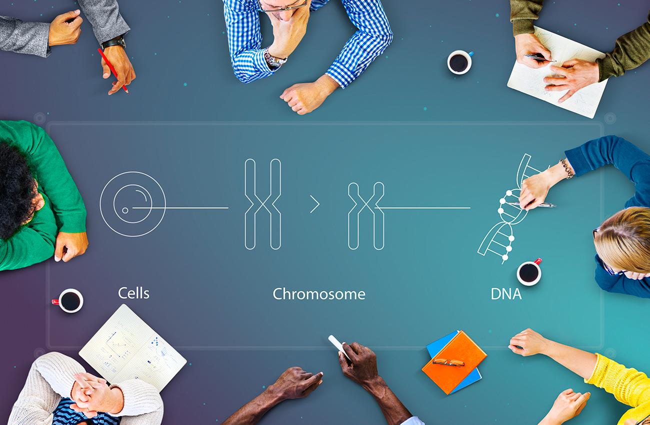 medicina-genomica.jog