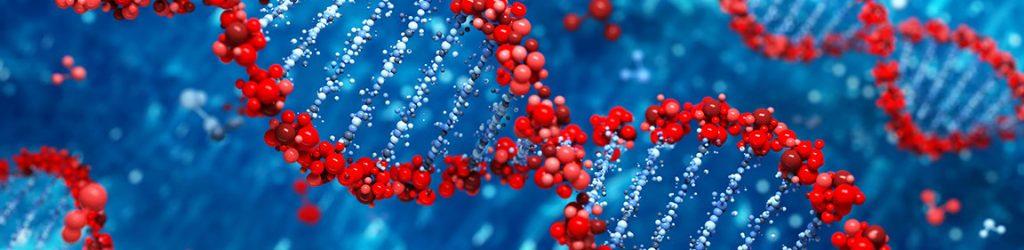 medicina-genomica